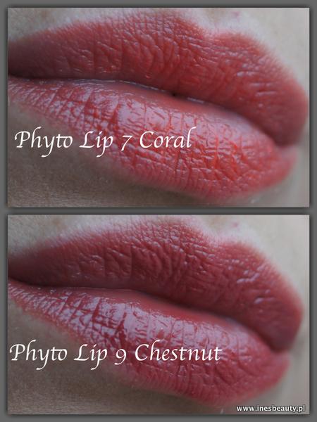Sisley Phyto Lip Twist nr