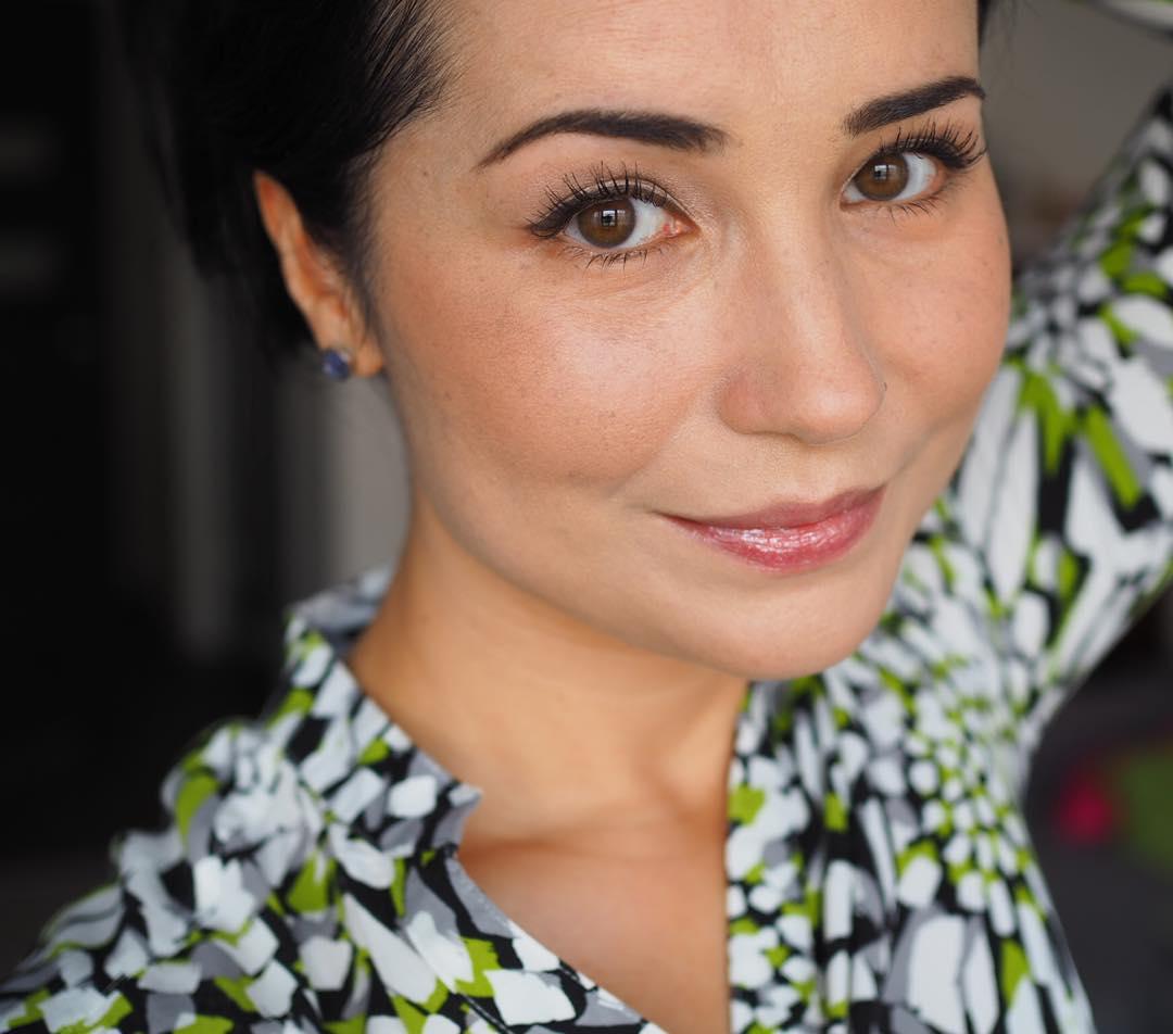 Dobrego dnia Kochani  inesbeauty bblog bblogger beauty beautblog beautyphotohellip