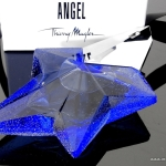 Thierry Mugler ANGEL Eau Sucree