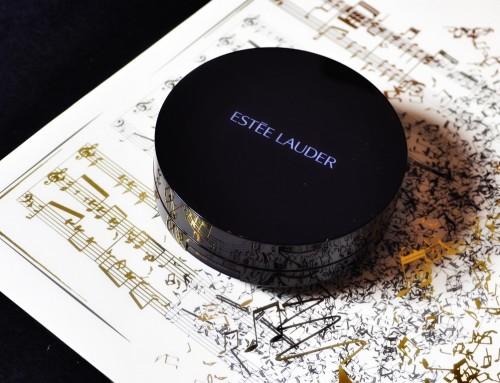 Test nowego podkładu Estee Lauder DOUBLE WEAR MAKEUP TO GO LIQUID COMPACT