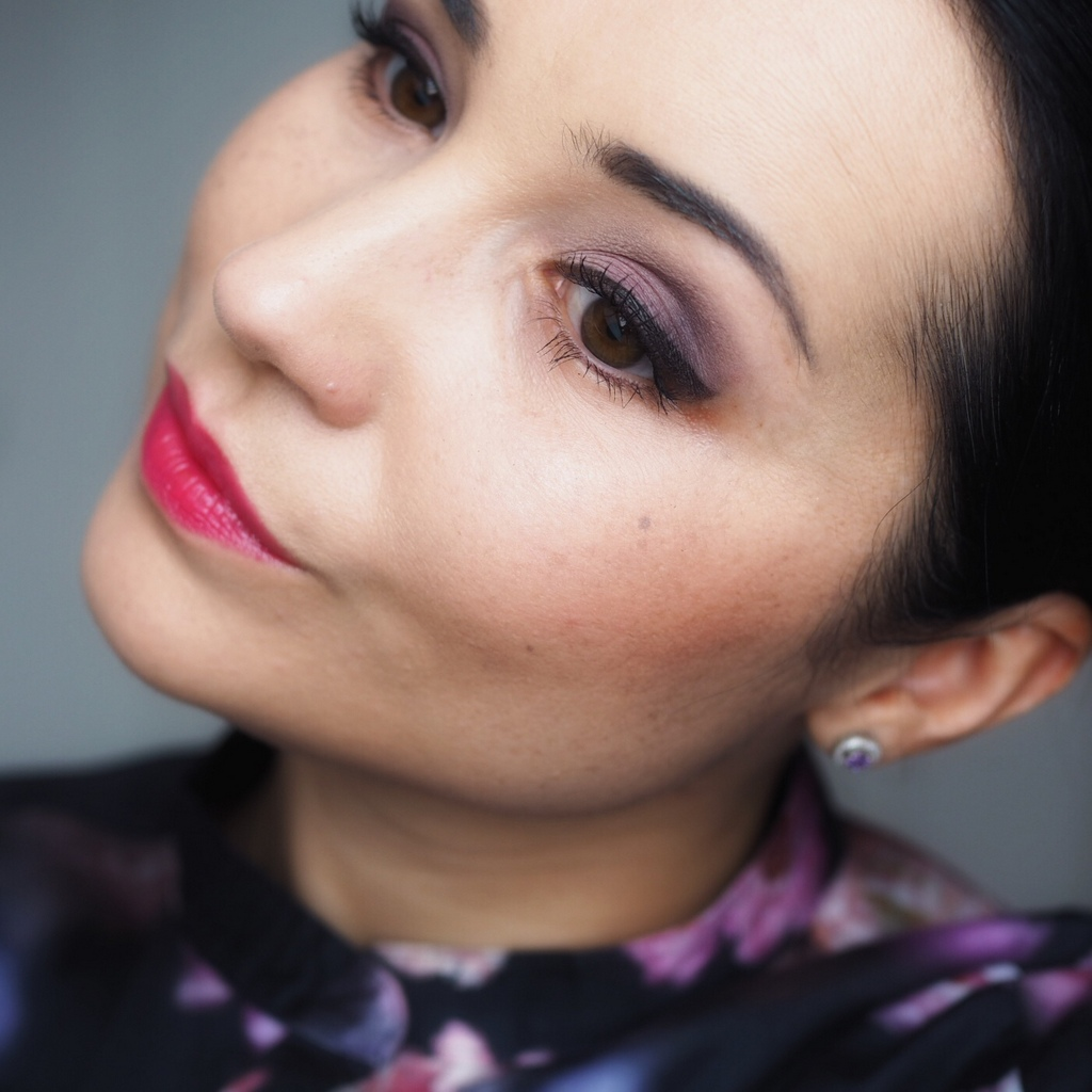 GUERLAIN La Petite Robe Noire - 064 Pink BangleRA